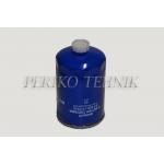 Küttefilter FT020-1117010 (D245)