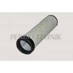 Õhufiltri element MTZ-1025, sisemine (90x108x375 mm)