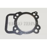 Cylinder Head Gasket DT-20 20-1003020