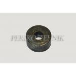 Mootori padi T-25, T29-1001040-A