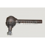 Tie Rod End A35.32.000-01 (LH) M22x1,5