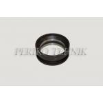 Collar for Gear Pump D30-4618085-B
