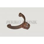 Hüdropumba kahvel D30-4618120