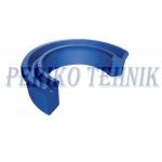 Rod Seal TTI 20x30x7