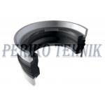 Piston Seal TPM 50x34x18,4