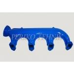 Exhaust Manifold D37M-1008120-G9