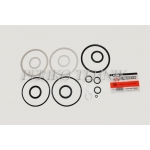 Gasket set for hydraulic cylinder z90