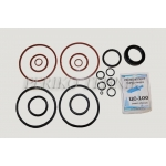 Gasket set for hydraulic cylinder z100, new type