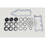 Gasket Set for P80-3/1-222 Hydraulic Valve (302)