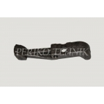 Clutch Finger T25-1601094-B1