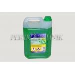 Jahutusvedeliku kontsentraat roheline, 5 L