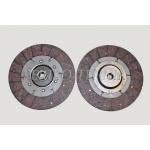 Clutch Disc T25-1601130-B