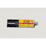 Vedelmetall EA3450, 25 ml (LOCTITE)