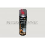 Ketiõli (090205), 500 ml (MOTIP)