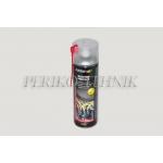 Elektrisüsteemide kaitsevahend (090180), 400 ml (MOTIP)