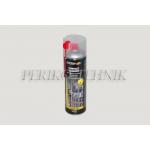 Elektrikontaktide puhastusvahend (090505), 500 ml (MOTIP)