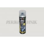 Mootori puhastusaine (090506), 500 ml (MOTIP)