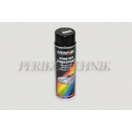 Kivikaitse must, 500 ml (MOTIP)