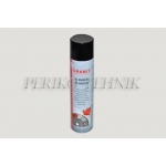 Piduripuhastus, 600 ml (GRANIT)