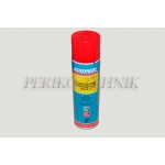 Korrosioonitõrjevahend KO6F, 500 ml (ADDINOL)