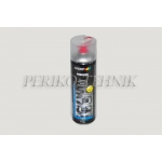Külmuti (rooste eemaldus), 500 ml (MOTIP)