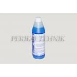 Jahutusvedeliku kontsentraat sinine, 1L