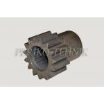 Gear Wheel 1st Gear T25-1701042-B
