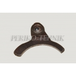 Fork (5th and 6th gear) T25-1702136