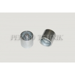 P40 Distributor Spool Set – 3 fixed postions