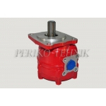 Gear Pump NZ-32 A-3L (LH, 160 bar) (HYDROSILA)