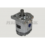 Gear Pump NZ-32 N-4-P2A A (RH) (HYDROSILA)