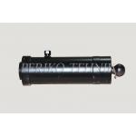 Hydraulic Cylinder 1PTS-2 142.86032023.000