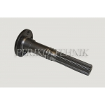 Front Axle Shaft T40A-2302144-B1