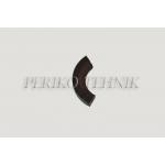 Fixator 1/3 T40A-2305059-B