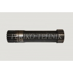 Clutch shaft T50-1601232