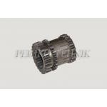 Reverse Gear Wheel T60-1701154