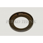 Laagri kate 1520-2308039 (sirge sild)