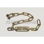 Chain Link 14.56.046B