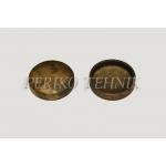 Plokikaane külmakork 240-1003027 (35 mm)
