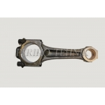 Engine Rod 240-1004100, Original