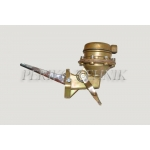 Gaz-53 Fuel Pump B9D 1106011-13