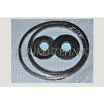 Gaz-53 Oil Filter Gasket Set 1017000-53RK