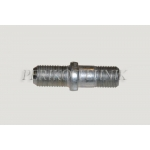 Wheel Bolt Gaz-53 (LH), 3103009-51