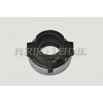 Gaz-53 Clutch Release Bearing with Housing 1601180-3307