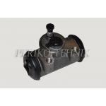 Gaz-3307 tagumine pidurisilinder 3502040-4301T