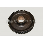 Camshaft Drive Idle Gear Wheel 240-1006244-A