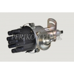 Gaz-53 Distributor (with contacts) 3706000-R-133