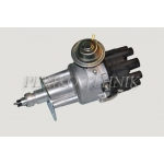 Gaz-53 Distributor (w/o contacts) 24.3706