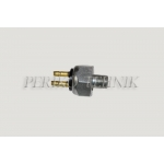 Gaz-53 Brake Switch VK12B