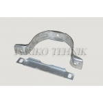 Gaz-53 Driving Axle Support Fixing 2202082-53